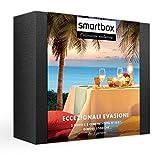 Smartbox 1247169 Caja de Regalo, Unisex Adulto