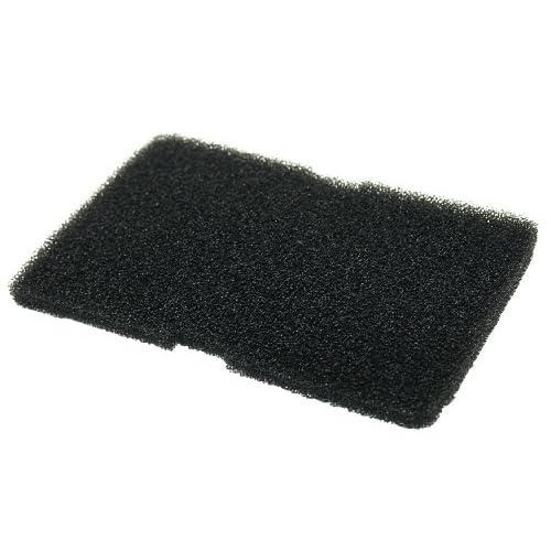 Beko 2964840100 Spugna per filtro dell'evaporatore dell'asciugabiancheria