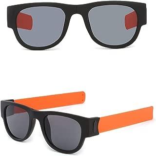 Sunday88 Clearance Sale Men Women Vintage glasses Fashion Sunglasses,Radiation,UV Protection