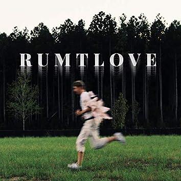 RUMTLOVE