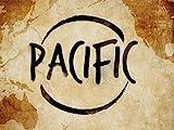 Pacifico (Pacific)