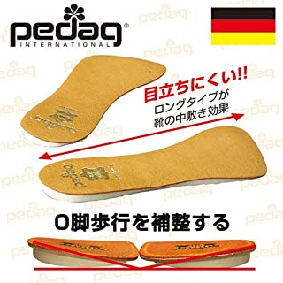 pedaq(ペダック) ペダックプラスワン L