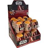 Bip uovo sorpresa Star Wars Episodio VII