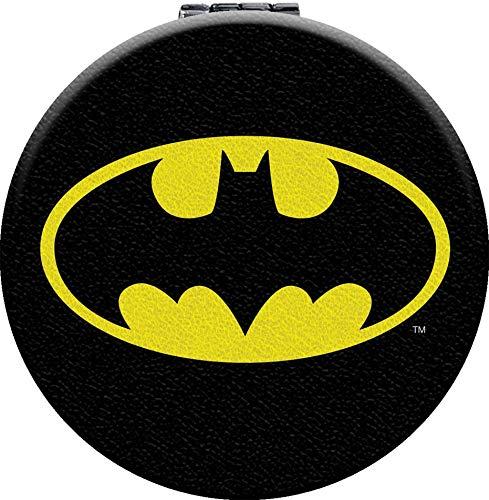 Spoontiques Surprise price Batman mirror Our shop most popular compact