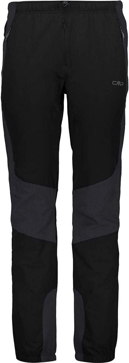 CMP 30T6437 Pantalone Uomo
