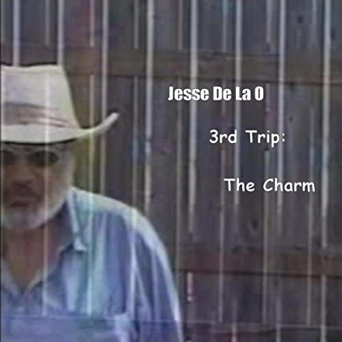 Jesse De La O