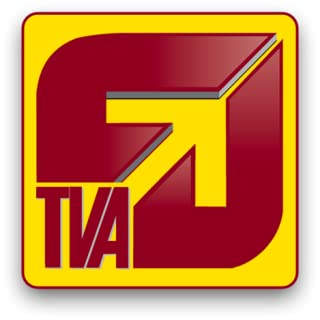 Best tva mobile android Reviews