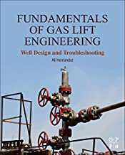 Fundamentals of Gas Lift Engineering: Well Design and Troubleshooting