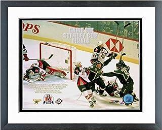 614758b31 Brett Hull Dallas Stars NHL Stanley Cup Photo (Size: 12.5