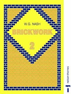 Brickwork (Bk.2)