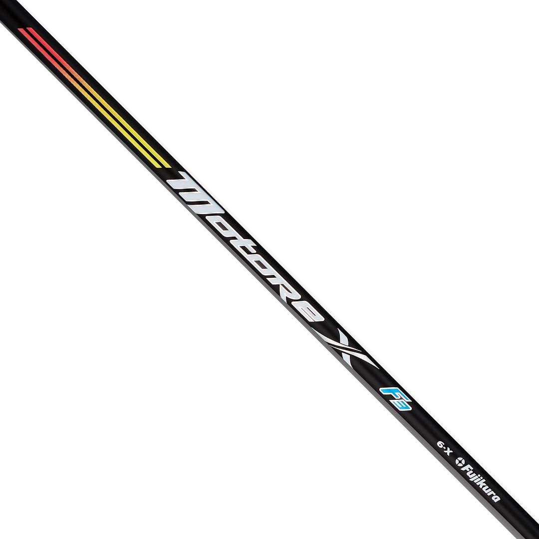 Fujikura Popular shop is the unisex lowest price challenge Motore X F3 7 Shaft Ping G410 for C Drivers Plus