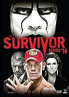 Survivor Series 2014 [DVD] [Import]