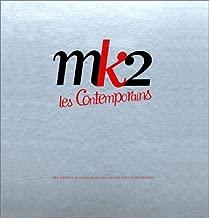 Sélection mk2 contemporains : La Pianiste / La Fleur du mal / Trois couleurs, Bleu / Cure / Salomé / Le Vent nous emportera - Coffret