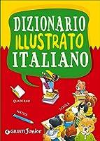 Dizionario illustrato italiano