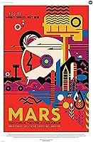 大人のためのジグソー木製パズル1000ピース、キッズガールズボーイズフェスティバルおもちゃゲーム教育-ガールテレビショーポスター