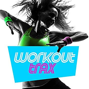 Workout Trax