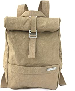 MYO Mine Yours Ours Backpack Unisex L, misura Large, colore Beige Cord