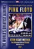Pink Floyd - Atom Heart Mother: Critical Review [Special Edition]