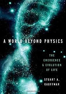 Best physics & beyond Reviews