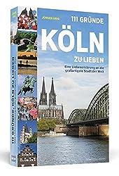 Elterngeld Köln Kalk