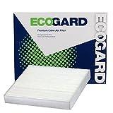 ECOGARD XC36080 Premium Cabin...