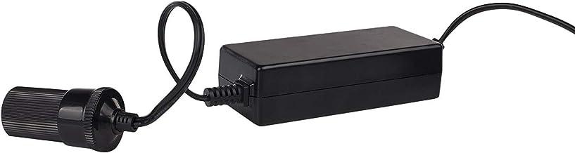 Tristar KB-7985 Omvormer – 12V naar 100-240V aansluiting – snoerlengte 1.75m