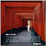 Meltdown (feat. Kagamine Rin) (Remix)