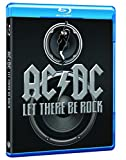 AC/DC-Let There Be Rock [Blu-Ray]