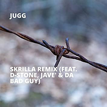 Skrilla Remix