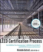 Best leed certification process Reviews