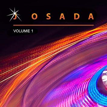 J Osada, Vol. 1