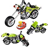 Lego Kid's Bikes Review and Comparison