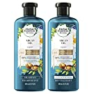 Herbal Essences Argan Oil of Morocco Shampoo and Conditioner Bundle Pack, 2 Count