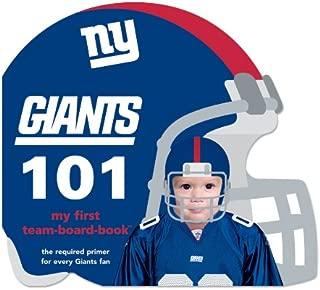 Best new york giants 101 Reviews