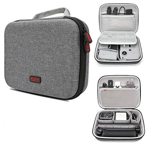 RCGEEK Mavic Mini 2 Carrying Case...