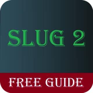 Best slugterra games slug it out 1 Reviews