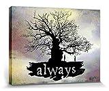 Harry Potter 1art1 Immer, Severus Snape Bilder