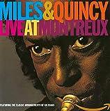 Live At Montreux (Japan 24 Bit)...