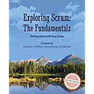 Exploring Scrum: The Fundamentals