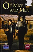 Of Mice and Men (without notes) (LONGMAN LITERATURE STEINBECK)
