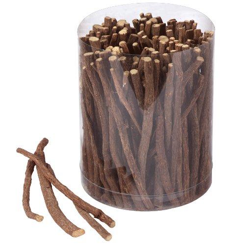 Kindly´s Süssholz (zoethout) - 1 kg