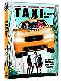 Taxi [Italia] [DVD]