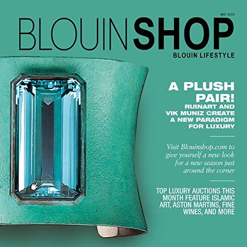 BlouinSHOP