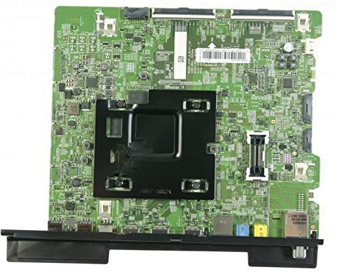BN94-12571D Mainboard für Samsung TV