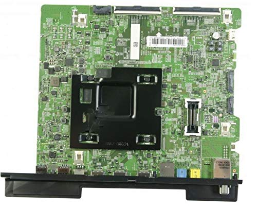 Generico BN94-12571D MAINBOARD TV Samsung