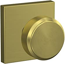 Best can you stain brass Reviews