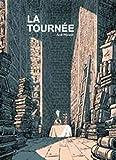 La Tournée (French Edition)
