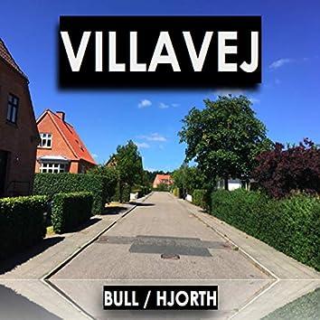 Villavej