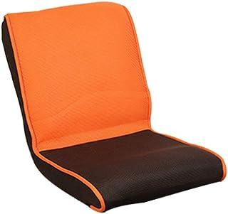 Amazon.es: sofas para sillas pequeñas