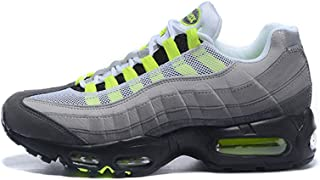 Air Gx Max 95 Men's Fashion-Sneakers Fitness Running Training Shoes Summer Shoes